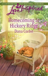 Homecoming at Hickory Ridge