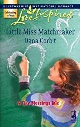 Little Miss Matchmaker2