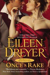 Eileen book