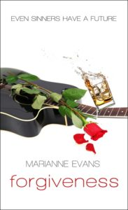 Marianne book