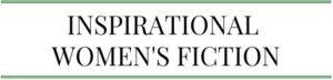 inspy womens fiction