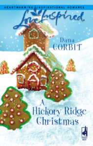 A Hickory Ridge Christmas - 2
