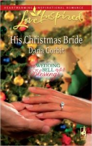 His Christmas Bride (original)