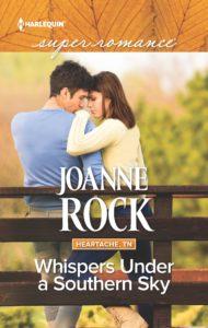 JoanneRockbook
