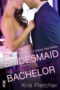 BridesmaidBachelor