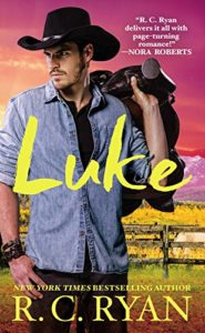 Luke by Ruth